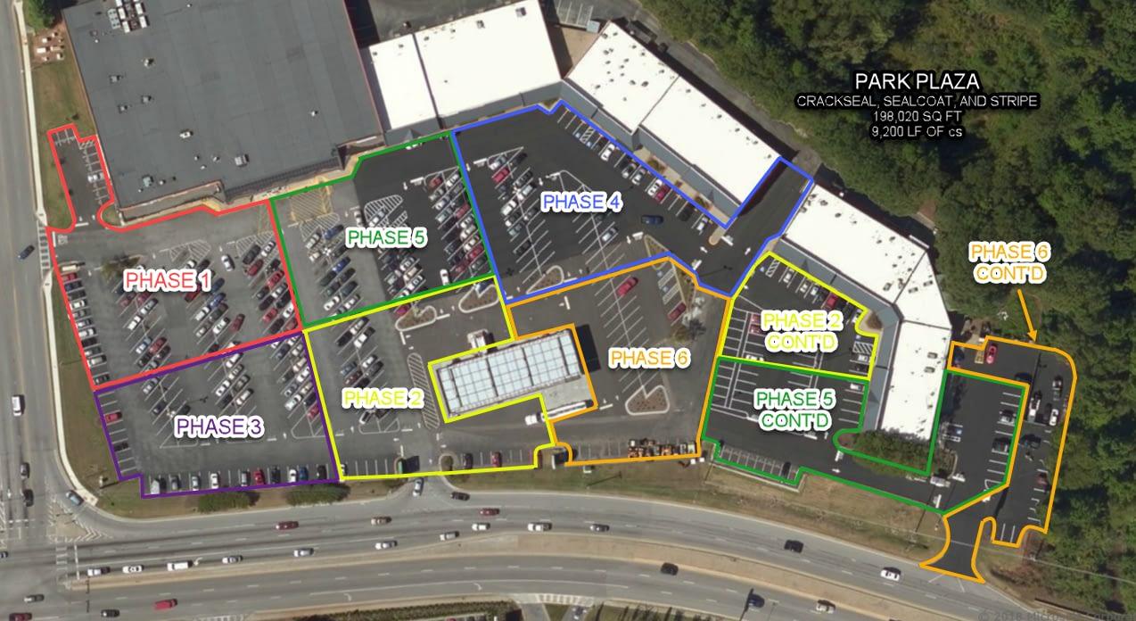 Park-Plaza-Phasing-Diagram-REVISED