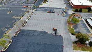 Five Tips to Help You Find the Right Sealcoating Contractor, atlanta asphalt sealcoating